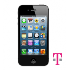 iPhone 5/4S/4/ Unlocking - T-Mobile USA