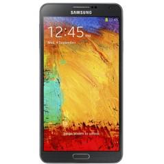 Samsung Galaxy Note 3 Cheap Unlocking Code - Europe