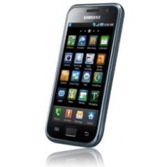 Samsung Galaxy S i9000 Cheap Unlocking Code
