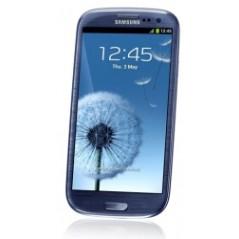 Samsung Galaxy S3 i9300 Unlocking Code