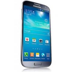 Samsung Galaxy S4 i9500 Cheap Unlocking Code
