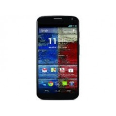 Motorola Moto X Cheap Unlocking Code