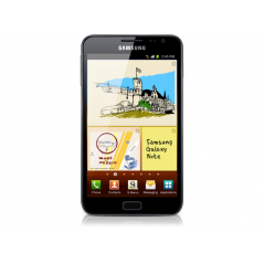 Samsung Galaxy Note 1 Unlocked (Pre-Owned)