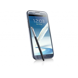 Samsung Galaxy Note 2 Unlocked (Pre-Owned)