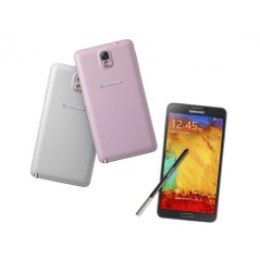 Samsung Galaxy Note 3 Unlocked (Pre-Owned)