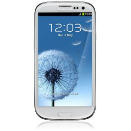 Samsung Galaxy S3 Unlocked (Pre-Owned)