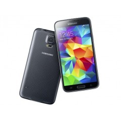 Samsung Galaxy S5 Unlocked (Pre-Owned)