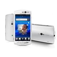 Sony Ericsson Xperia neo V Cheap Unlocking Code