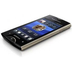 Sony Ericsson Xperia ray Cheap Unlocking Code