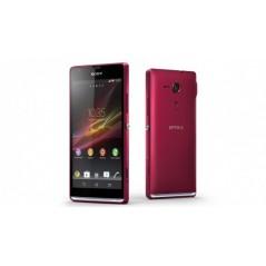 Sony Xperia SP Cheap Unlocking Code
