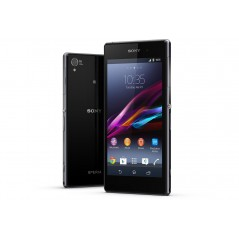 Sony Xperia Z3 Cheap Unlocking Code