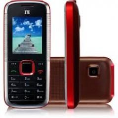 ZTE R221 Cheap Unlocking Code