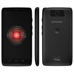 Motorola DROID Maxx Cheap Unlocking Code