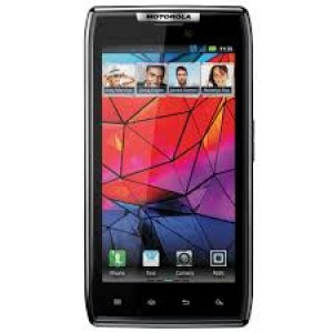Motorola DROID RAZR XT912 Cheap Unlocking Code