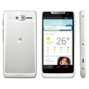 Motorola RAZR D3 XT919 Cheap Unlocking Code