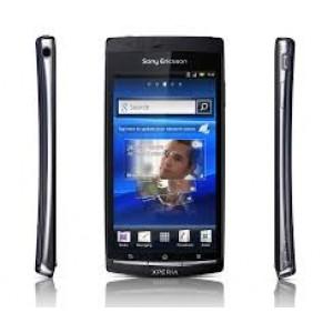 Sony Ericsson Xperia Arc S Cheap Unlocking Code