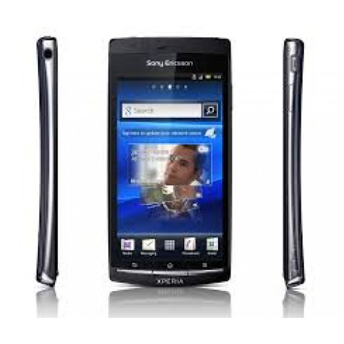 sony ericsson xperia arc s cheap unlocking code rh myphonecard co uk Sony Ericsson Xperia X10 xperia arc s user manual