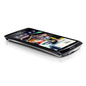 Sony Ericsson Xperia Arc Cheap Unlocking Code