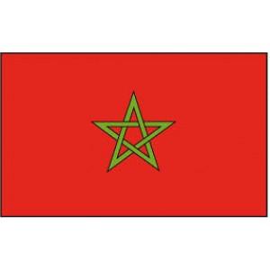 Morocco Mobile Topup