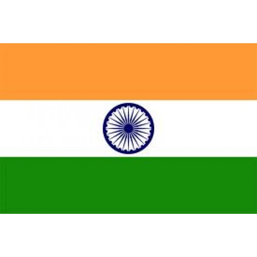 India Mobile Topup (Recharge)