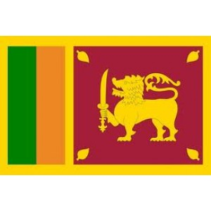 Sri Lanka Mobile Recharge
