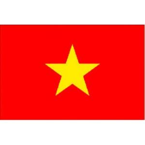 Vietnam Mobile Topup