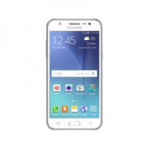 Samsung Galaxy J5 Dual SIM (New)