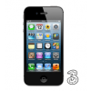 iPhone 5/4S/4/3GS/3G Unlocking - 3 UK Network