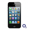iPhone 4S/4/3GS/3G Unlocking - O2 UK Network