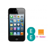 iPhone 4S/4/3GS/3G Unlocking - T-Mobile/Orange UK Network