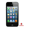 iPhone 4S/4/3GS/3G Unlocking - Vodafone Ireland Network