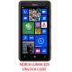 Nokia Lumia 625 Cheap Unlocking Code
