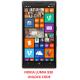 Nokia Lumia 930 Cheap Unlocking Code