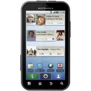 Motorola DEFY Cheap Unlocking Code