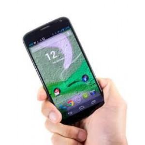 Motorola Moto G Cheap Unlocking Code