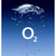 O2 Mobile Pay As You Go SIM
