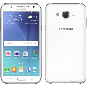 Samsung Galaxy J7 Dual SIM (New)