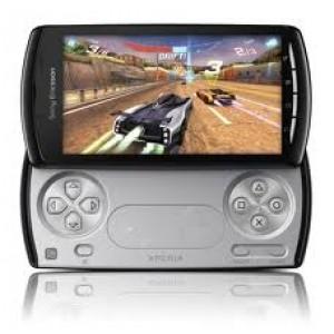 Sony Ericsson Xperia PLAY Cheap Unlocking Code