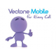 Vectone Mobile Pay As You Go SIM + £5 Credit