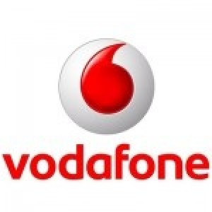 Vodafone Pay As You Go SIM