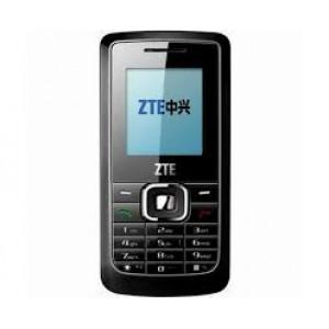 ZTE A261 Cheap Unlocking Code