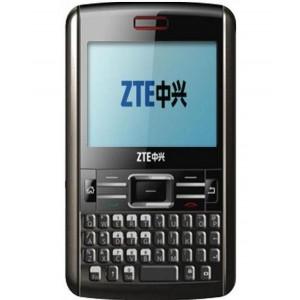ZTE E811 Cheap Unlocking Code