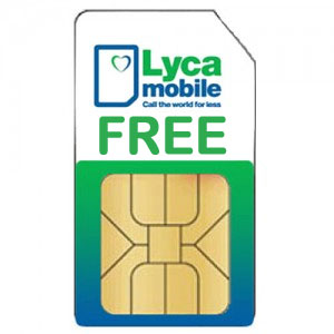 Index of /image/data/lycamobile